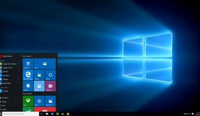 Share Key Win 10 bản quyền miễn phí – Windows 10 Free Product Key