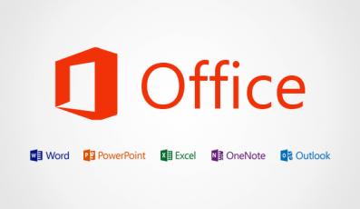 KEY OFFICE 2013 – Chia sẻ bộ key active Office 2013 mới nhất