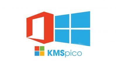 Download KMSpico 11 bản mới nhất Update liên tục