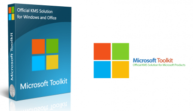 Link download Microsoft Toolkit – Active Win & Office 2019
