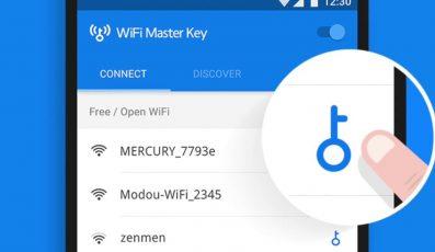 Wifi Master Key là gì? Sử dụng có an toàn cho điện thoại không?