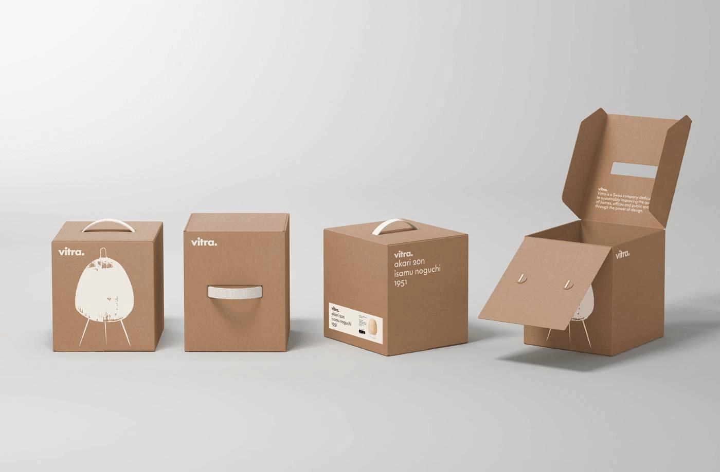 In offset là gì? Các loại giấy thường sử dụng để in hộp giấy